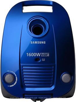 Фото Samsung SC4140 (VCC4140)