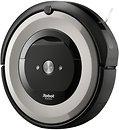 Фото iRobot Roomba E5