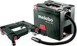 Фото Metabo AS 18 L PC SET