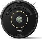 Фото iRobot Roomba 612