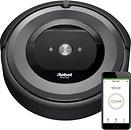 Фото iRobot Roomba E6
