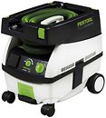 Фото Festool CTL MINI
