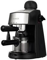 Scarlett SC-CM33004