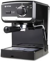 Vitek VT-1502 BK