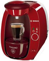 Bosch TAS 2005 EE Tassimo