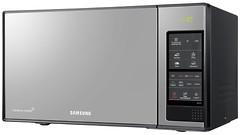 Samsung GE83XR