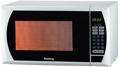 Elenberg MS-2010D (P70H20AP-DF)