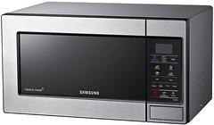 Samsung ME73MR