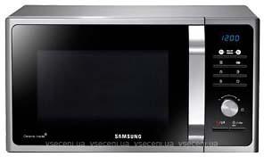 Фото Samsung MS23F301TAS