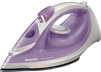 Philips GC 1026. Купить в Киеве edfb8eabd02e0
