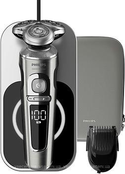 9a60b660188e0e Купить Philips SP 9861/16 в Чернигове: цены в магазинах с доставкой ...