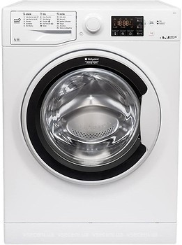 Фото Hotpoint-Ariston RSG 925 J TK