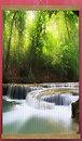 Фото SunUp Водопад