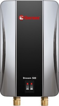Фото Thermex Stream 500 Chrome