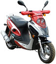 Фото Spark SP125S-16