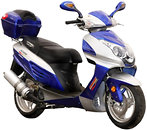 Фото Spark SP150S-17
