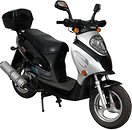 Фото Spark SP150S-16
