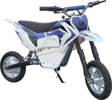 Windtech Kids Dirt Bike