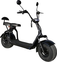 CityCoco Ride 20Ah
