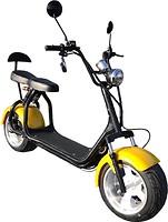 CityCoco Ride Pro 20Ah