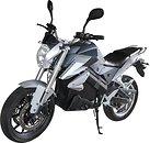 Фото Like.Bike KTM HP