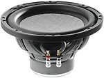 Фото Focal Access Subwoofer 25 A4