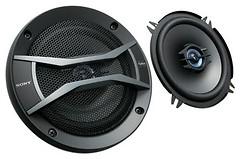 Sony XS-GTF1326