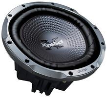 Sony XS-GTR120L