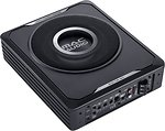 Фото Mac Audio Micro Cube 108D