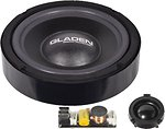 Фото Gladen One-200 T5