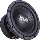 Фото Audio System ASW 10