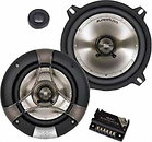 Фото Mac Audio Super Audio 2.13