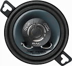 Фото Mac Audio Mac Mobil Street 87.2