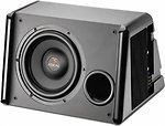 Фото Focal Performance P Bomba 27 V1