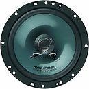 Фото Mac Audio Mac Mobil Street 16.2F
