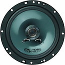 Фото Mac Audio Mac Mobil Street 16.2