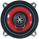 Фото Mac Audio APM Fire 13.2