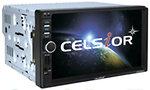 Фото Celsior CST-6505
