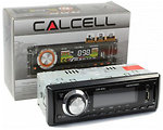 Фото Calcell CAR-405U