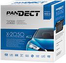 Фото Pandect X-2050