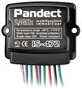 Фото Pandect IS-472
