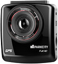 Фото ParkCity DVR HD 780