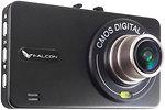 Фото Falcon HD53-LCD