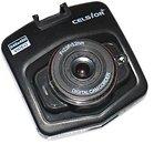 Фото Celsior CS-408 VGA