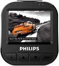 Фото Philips ADR620