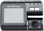 Фото Challenger GVR-720