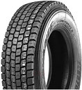 Фото Advance Tire GL267D (315/70R22.5 154/150M)