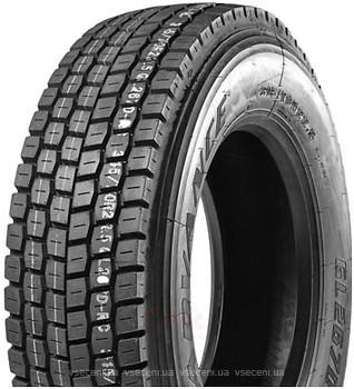 Фото Advance Tire GL267D (315/70R22.5 154/150L)