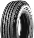 Фото Advance Tire GL286T (385/65R22.5 160K)