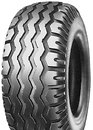 Фото Alliance Tire 320 (10/75R15.3 129A6/125A8)